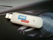продам модем ого мобильный HUAWEL E 1550 в отличном состоянии в упаковке.в