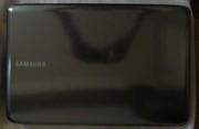Разборка ноутбука Samsung R523