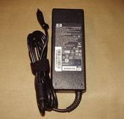 Продам зарядное устройство к ноутбукам НР (б/у).