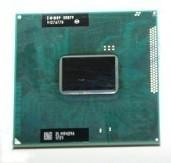 Продам двухядерный процессор Intel PentiumProcessor B960