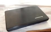Ноутбук Lenovo G550-20045