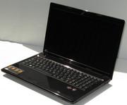 Продам по запчастям ноутбук Lenovo IdeaPad G585 (разборка и установка)