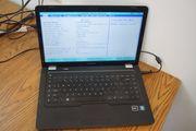 Продам по запчастям ноутбук HP Compaq Pres. CQ62-разборка и установка