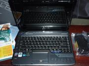 Продам по запчастям ноутбук Acer Aspire 4930G (разборка и установка).