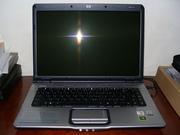 По запчастям ноутбук HP Pavilion DV6000,  DV6700 (разборка и установка)