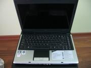 Продам по запчастям ноутбук Acer Aspire 5050 (разборка и установка).
