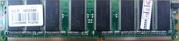 Оперативная память DDR NCP (NP25D328256K)