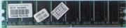 Оперативная память DDR NCP (NP25D816128K)