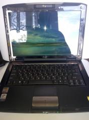 Продам ноутбук Acer Ferrari 1000.