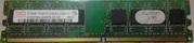 Оперативная память Hynix HYMP564U64BP8-S5