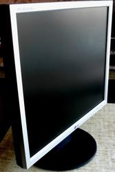 Монитор 19 LG Flatron L1950SQ–SN