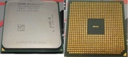 Процессор AMD Sempron 2600+ SDA2600AIO2BX