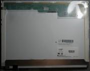 Матрица 15, 0″ LP150X08 30 pin (б/у).