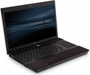 По запчастям ноутбук HP ProBook 4515s (разборка).