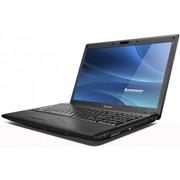 По запчастям ноутбук Lenovo G565 (разборка).