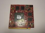 Видеокарта ATI Mobility Radeon HD 3650 (б/у).