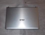 Разборка ноутбука Asus UL30V