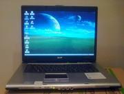 Ноутбук Acer TravelMate 2490.