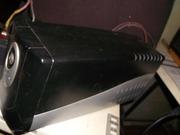 В связи с выездом ИБП Mustek Power Must 800 usb
