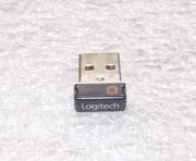 Ресивер USB Logitech Unifying