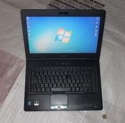 Ноутбук Toshiba Tecra M11